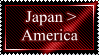 Japan's better than America by Cat-Reaper