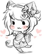 toki loves you by iToki-chan