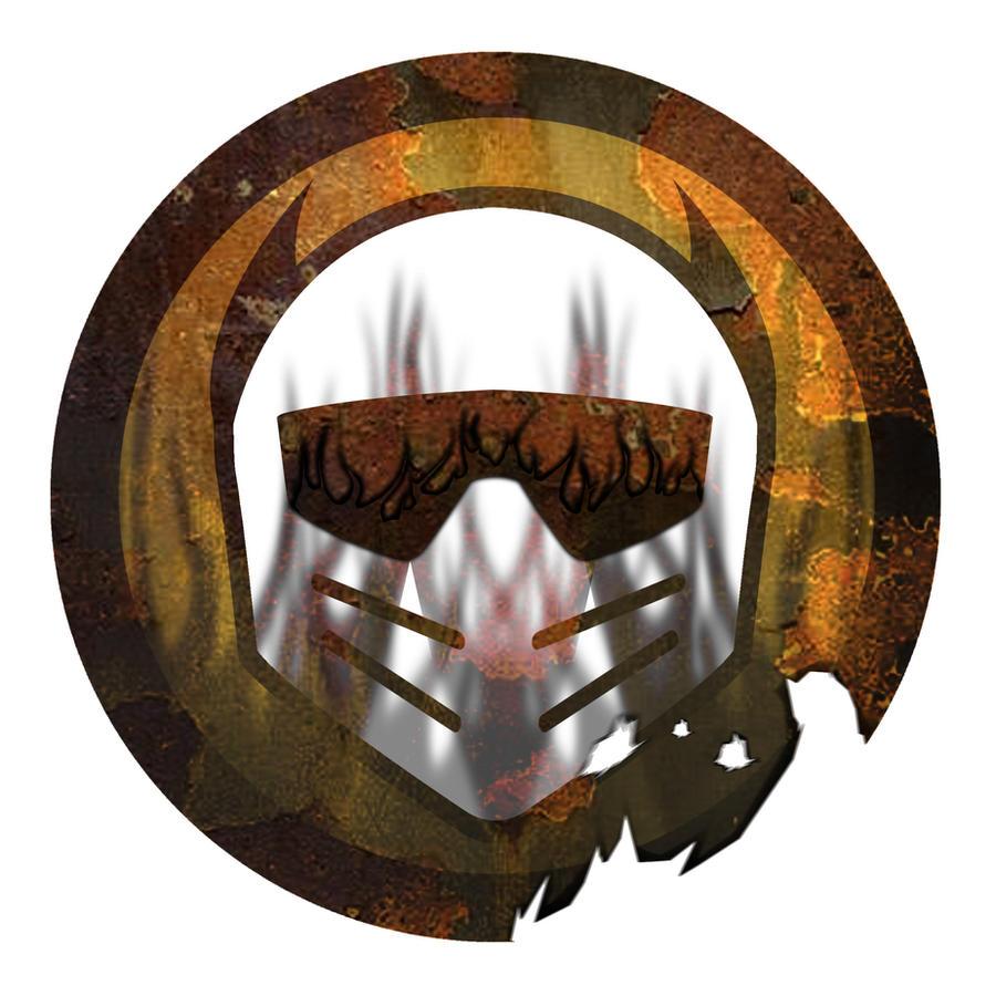 Motorstorm Apocalypse - F.Logo by cb024 on DeviantArt