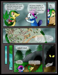 PMD-Mission One pg3