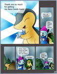 PMD-Mission One pg10