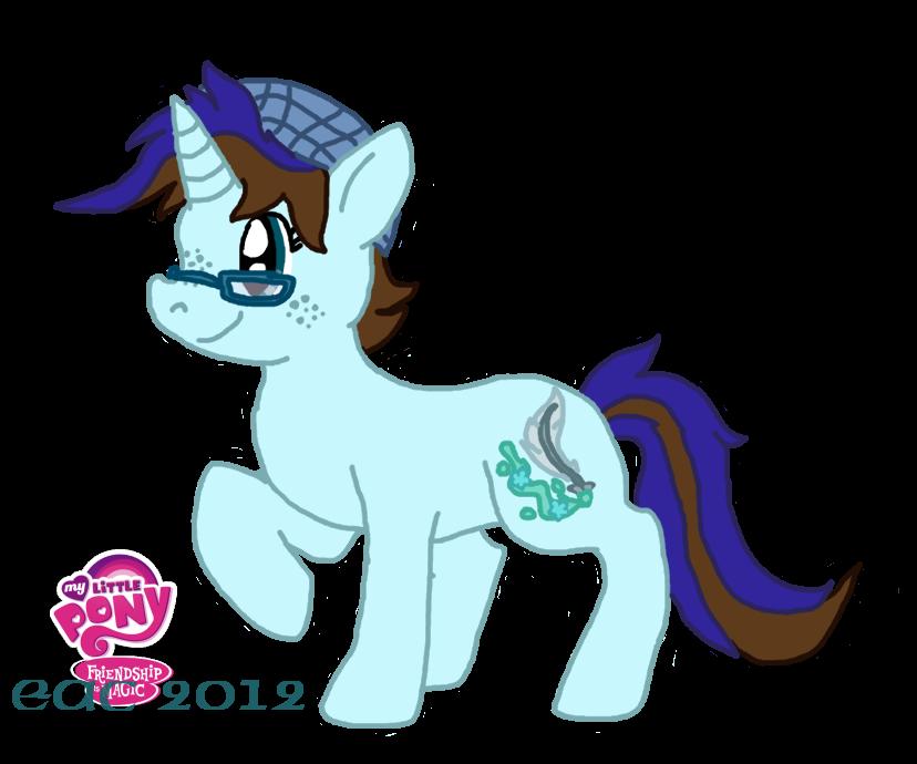 rosa-pegasus's Profile Picture