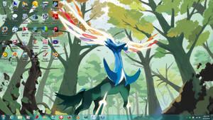 Desktop-August 2014