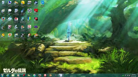 Desktop-October 2019
