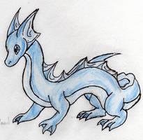Termina Pokemon-Scalflood by rosa-pegasus