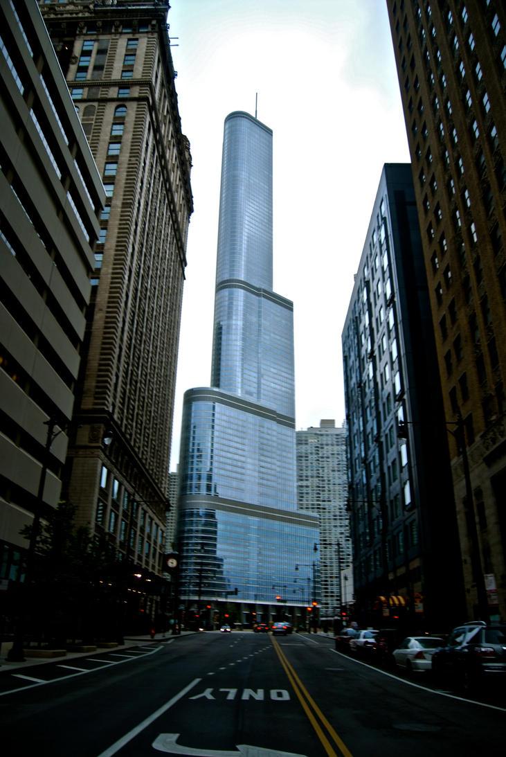 trump tower las vegas wallpaper - photo #46