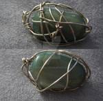 Green Egg's Nest