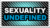 Sexuality Stamp by Ryugexu