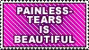Beautiful Stamp by Ryugexu