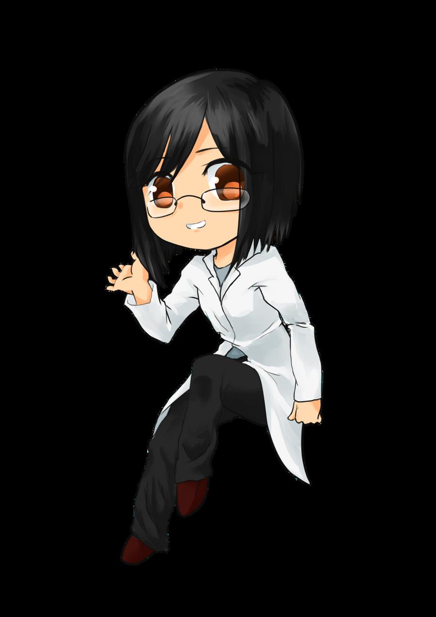 Ryuuchan4's Profile Picture