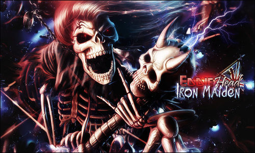 iron_maiden_by_vtileti-d7kzmdh.png