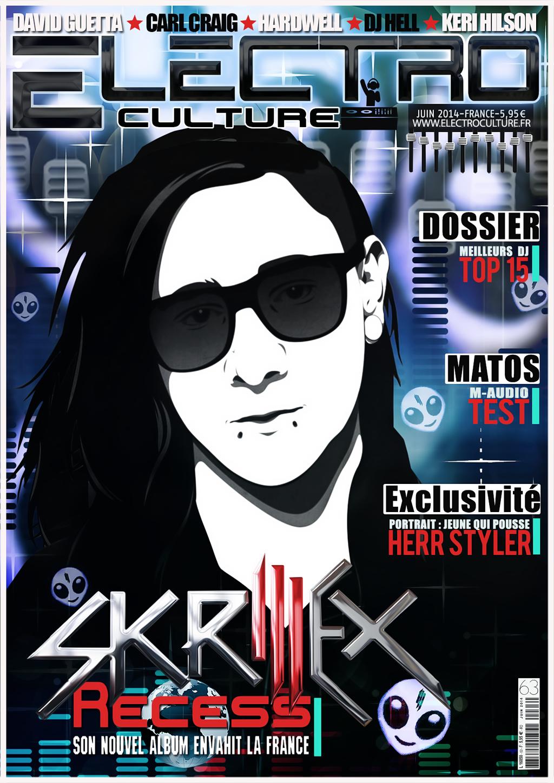 skrillex_by_vtileti-d7pkk7s.png