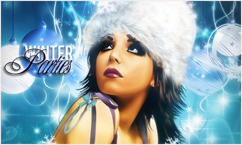 winter_by_vtileti-d8d3qlv.png