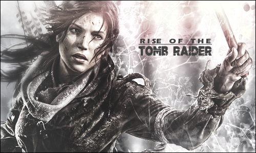 tomb_raider_by_vtileti-dax44p9.png