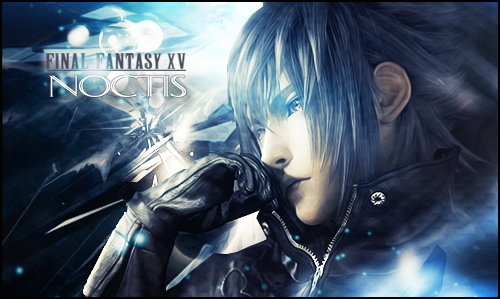 final_fantasy_xv_by_vtileti-dayxte2.png
