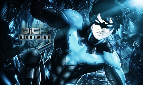 nightwing_by_vtileti-daznee7.png