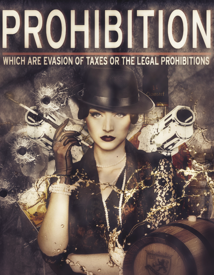 prohibition_by_vtileti-dc3uiep.png