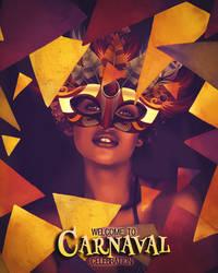 Carnaval by vtileti
