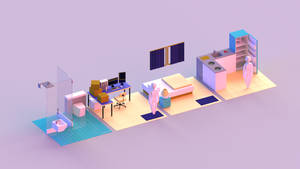 Home Space - 02