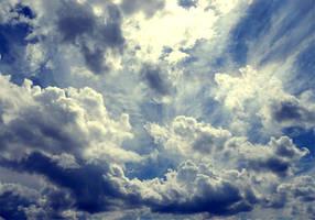 sky by Mina7