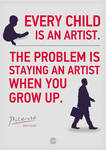 Every Child is...