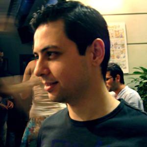 monographic's Profile Picture