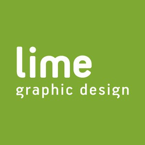 LimeDesignGR's Profile Picture