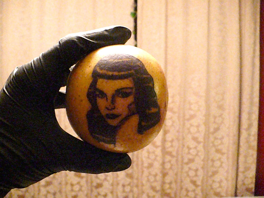 tattoo practice grapefruit1 by 11chad11 on deviantart
