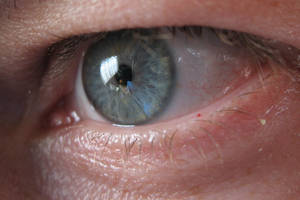 My Eye by Its-Only-Stock