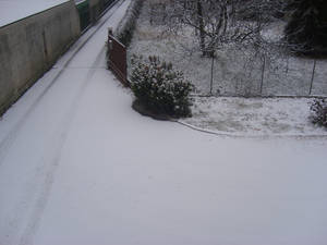 Snowtime 2