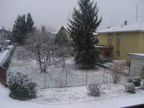 Snowtime3