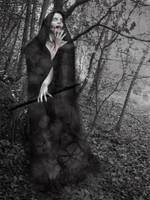Count Orlok EternityPublishing by pun