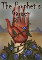 The Prophet's Garden by pun