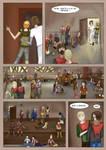 The Prophet's Garden Page 53 Big