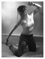 Danser-II by pun