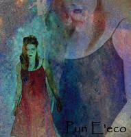 Pun E'eco ID by pun