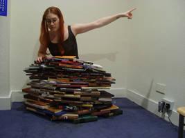 Books1 by pun
