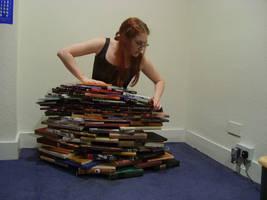 Books2 by pun