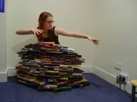Books4 by pun