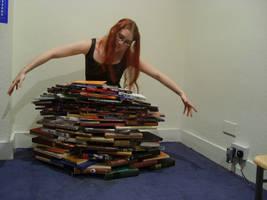 Books5 by pun
