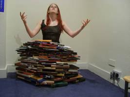 Books6 by pun