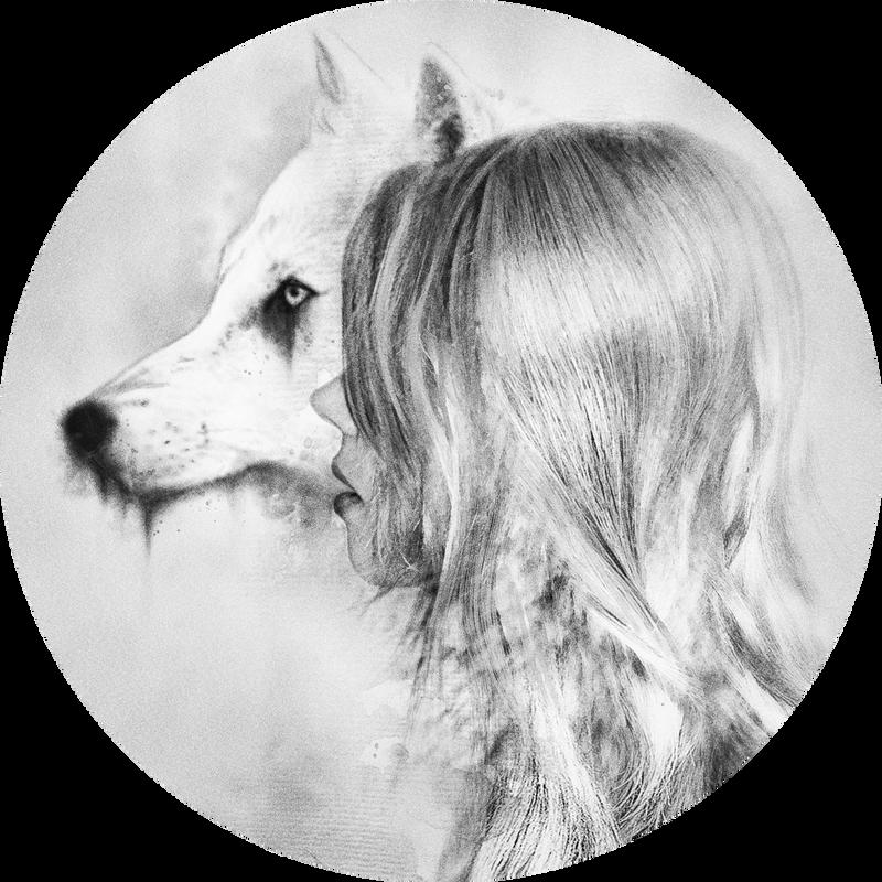 artofEvre's Profile Picture
