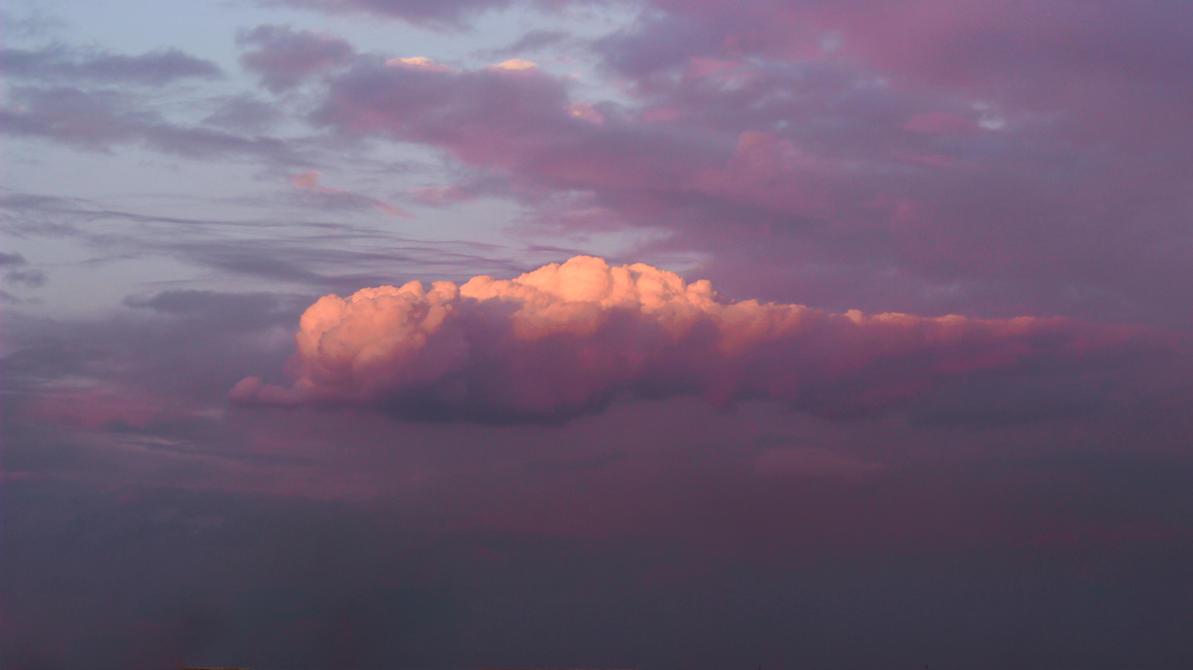 Sunset #8 by hassaan-ALalosy