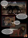 Simba's Legacy, Pg26 - Rus
