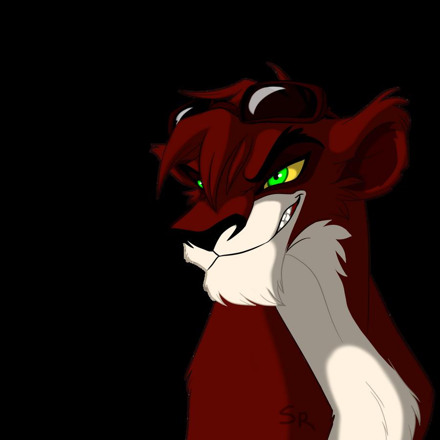 SickRogue's Profile Picture