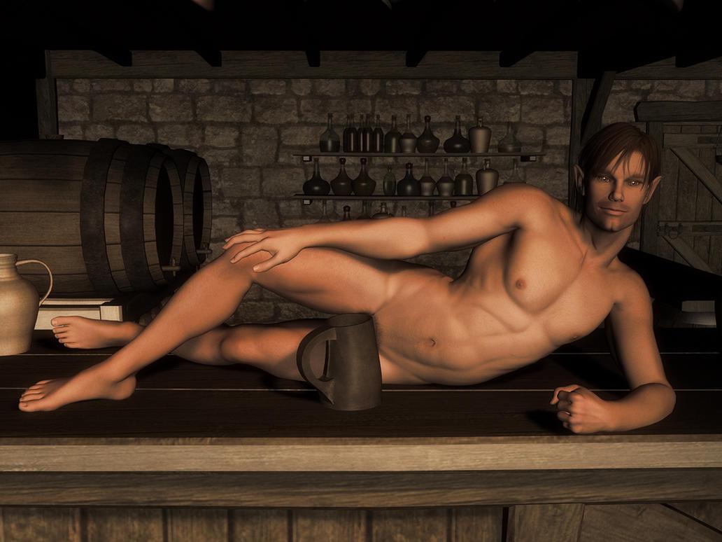 Neverwinter nights 1 nude skins nude photos