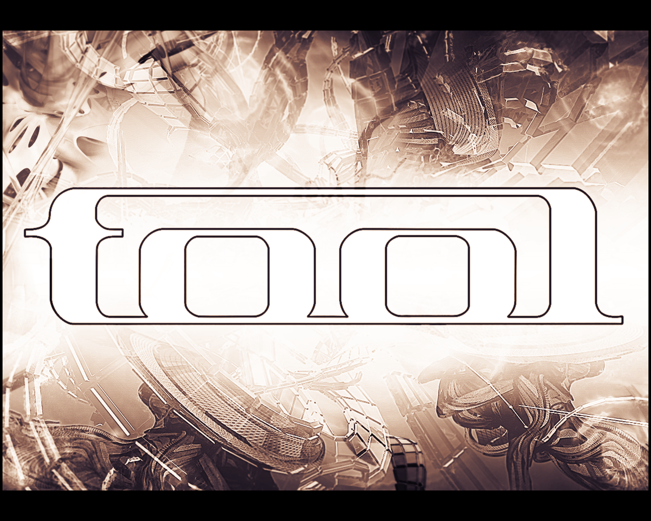 Tool_logo_wallpaper_1280x1024_by_ALFDCLX