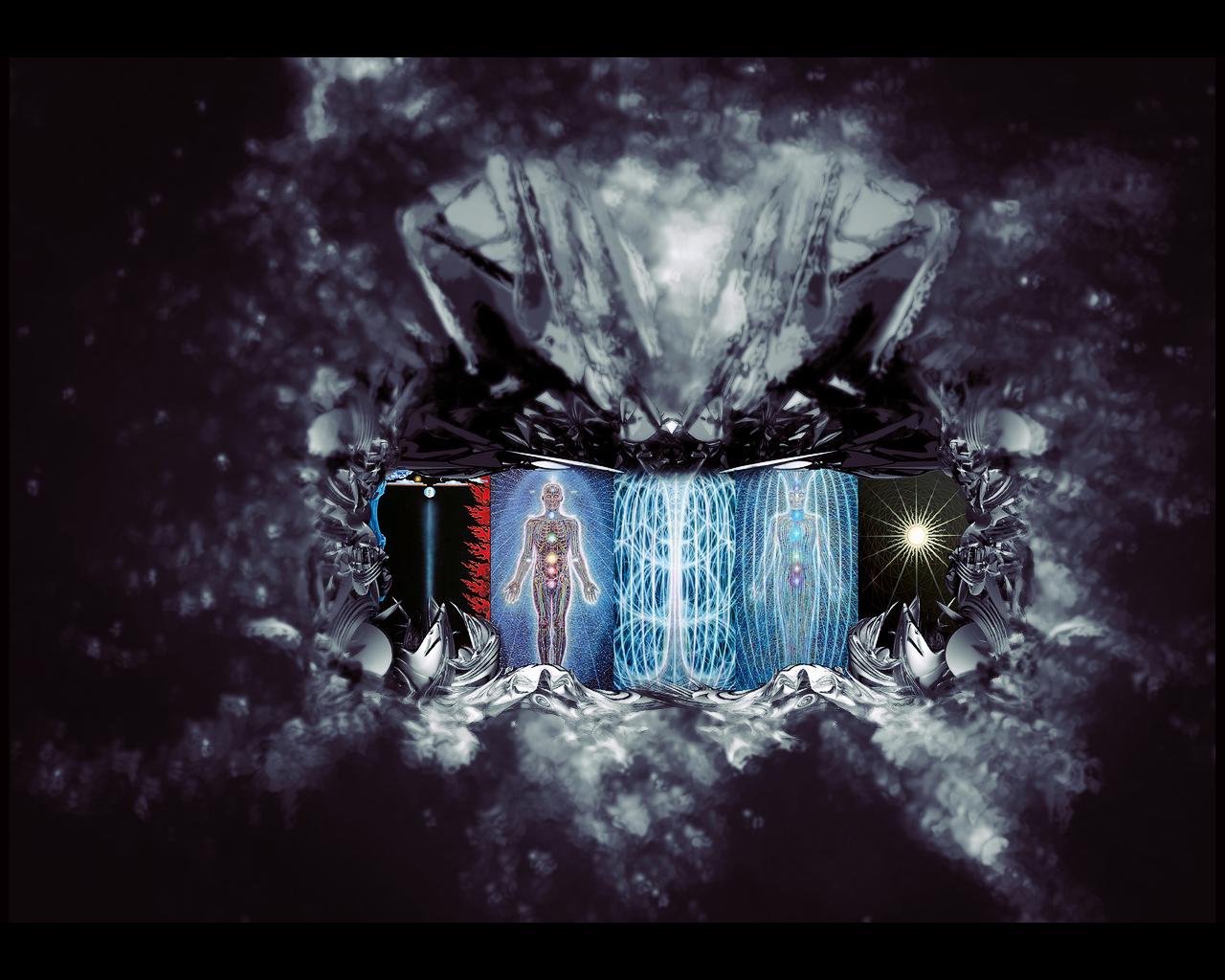 alex grey 39 s cosm 1280x1024 by alfdclxvi on deviantart