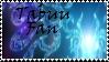 Brawl: Tabuu Fan Stamp by WolfTwilight