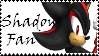 Brawl: Shadow Fan Stamp by WolfTwilight
